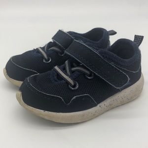 Carters baby boy shoes athletic running tennis